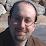 Peter Mangiafico's profile photo