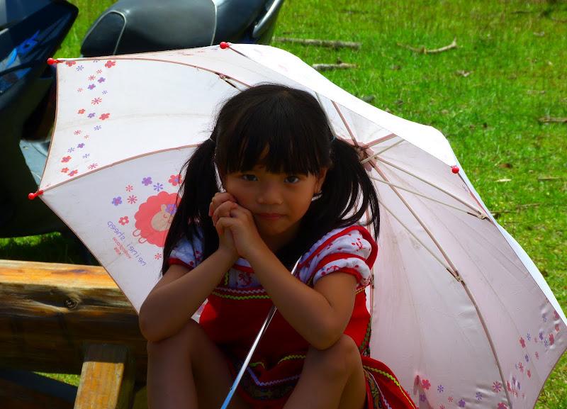 Hualien County. De Liyu lake à Guangfu, Taipinlang ( festival AMIS) Fongbin et retour J 5 - P1240575.JPG