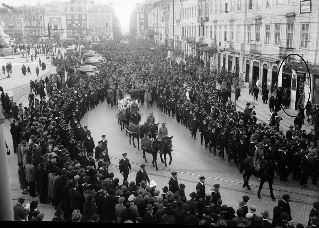 [1928-Funeral-Comandante-Joo-Belo-04-]