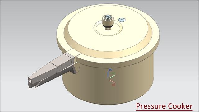 Pressure Cooker_1
