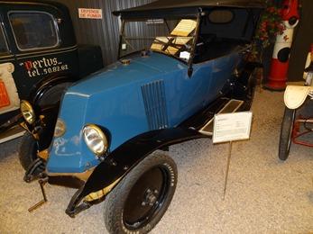 2017.10.23-018 Renault MT 1925