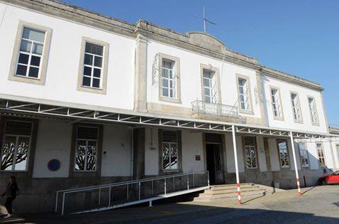 Misericórdia de Lamego e Governo empenhados em encontrar solução para antigo hospital