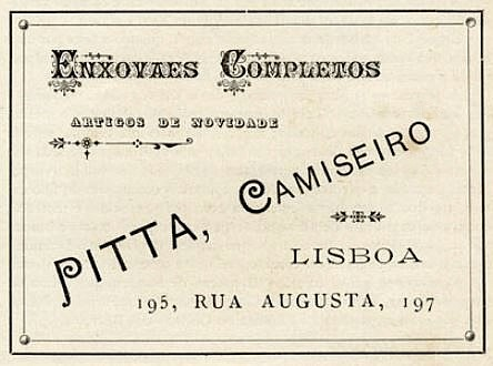 [1893-Pitta-Camiseiro-11-1021]