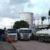 Sindicato confirma paralisação dos caminhoneiros na Paraíba