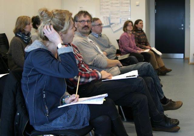 KiN - Fælles kursusdage januar 2013 - -KiN%2Bf%25C3%25A6lkursdage%2B%252810%2529.jpg
