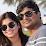 Abhijeet Biradar's profile photo