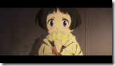 [EA & Shinkai] Boku Dake ga Inai Machi - 07 [720p Hi10p AAC][E80BB627].mkv_snapshot_19.53_[2016.04.04_02.01.18]