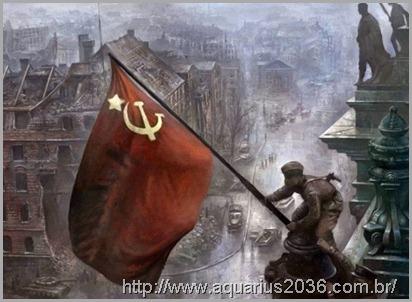 comunismo defesa a NOM