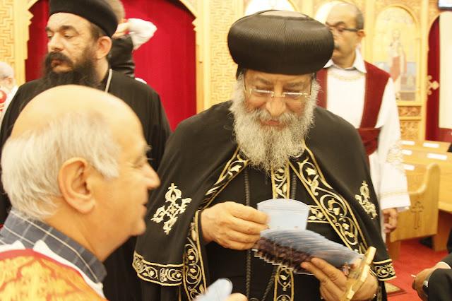 H.H Pope Tawadros II Visit (4th Album) - _MG_1851.JPG