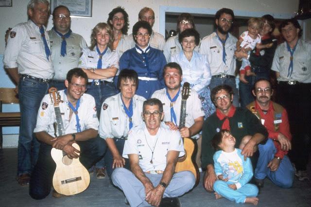 1985-1994 - 208-.jpg