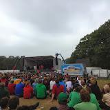 Scout-In 2013 - IMG_3538.JPG