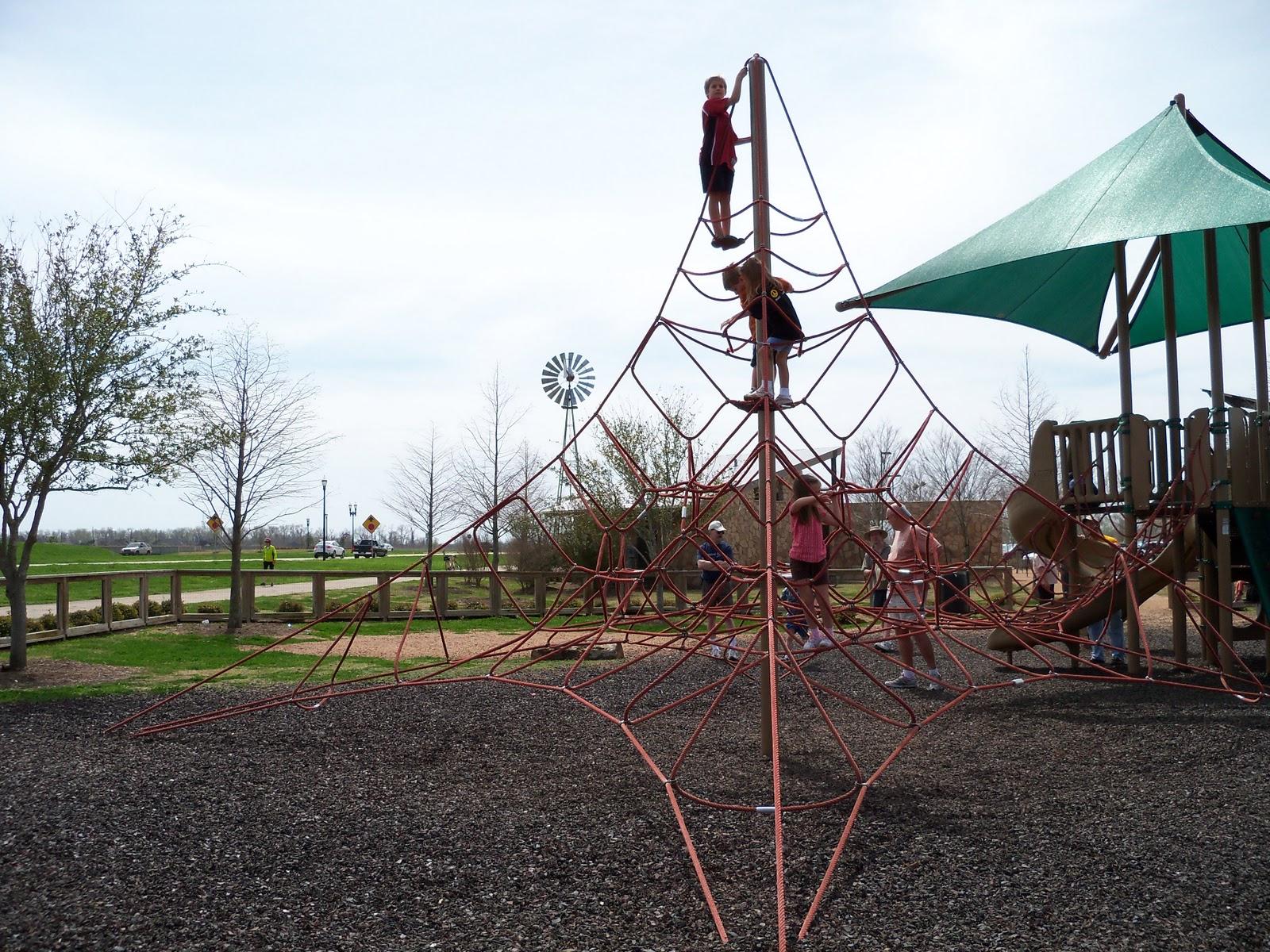 Sugar Land Memorial Park - 101_0272.JPG