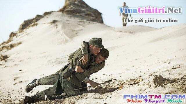 Xem Phim Vùng Đất Bom Mìn - Land Of Mine - phimtm.com - Ảnh 3