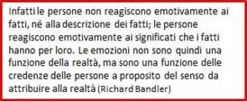 citazione Bandler