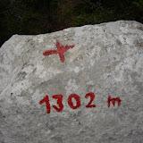Samarske i Bijele stijene 2006