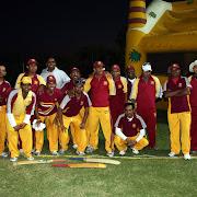 slqs cricket tournament 2011 018.JPG