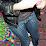 ally cuervo's profile photo