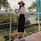 huong nguyen's profile photo
