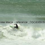_DSC8069.thumb.jpg
