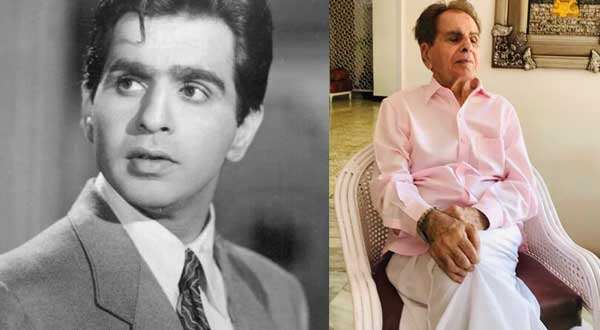 dilip-kumar-passes-away-98-age-one-biggest-heroes-of-all-time