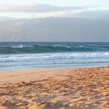 Hawaii Day 6 - 114_1836.JPG