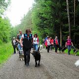 20130623 Erlebnisgruppe in Steinberger See (von Uwe Look) - DSC_3648.JPG