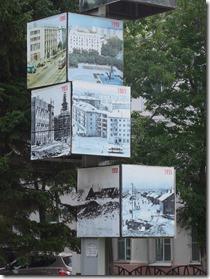 komsomolsk 08 évolution de la ville