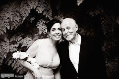 Foto 0505pb. Marcadores: 27/11/2010, Casamento Valeria e Leonardo, Rio de Janeiro