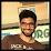 Ashish Athadkar's profile photo