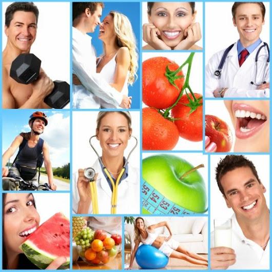 диетолог какие анализы нужно сдать