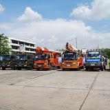 ช่วยภัยแล้ง - DSC_0126.jpg