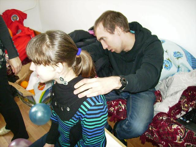23.03.12 Акция, посвященная международному Дню борьбы с туберкулезом - P3180043.JPG