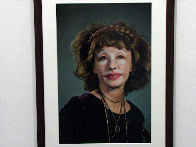 chelsea-galleries-nyc-11-17-07 - IMG_9591.jpg