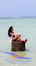 pulau harapan, 15-16 agustus 2015 canon 030