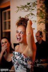 Foto 1933. Marcadores: 27/11/2010, Casamento Valeria e Leonardo, Rio de Janeiro