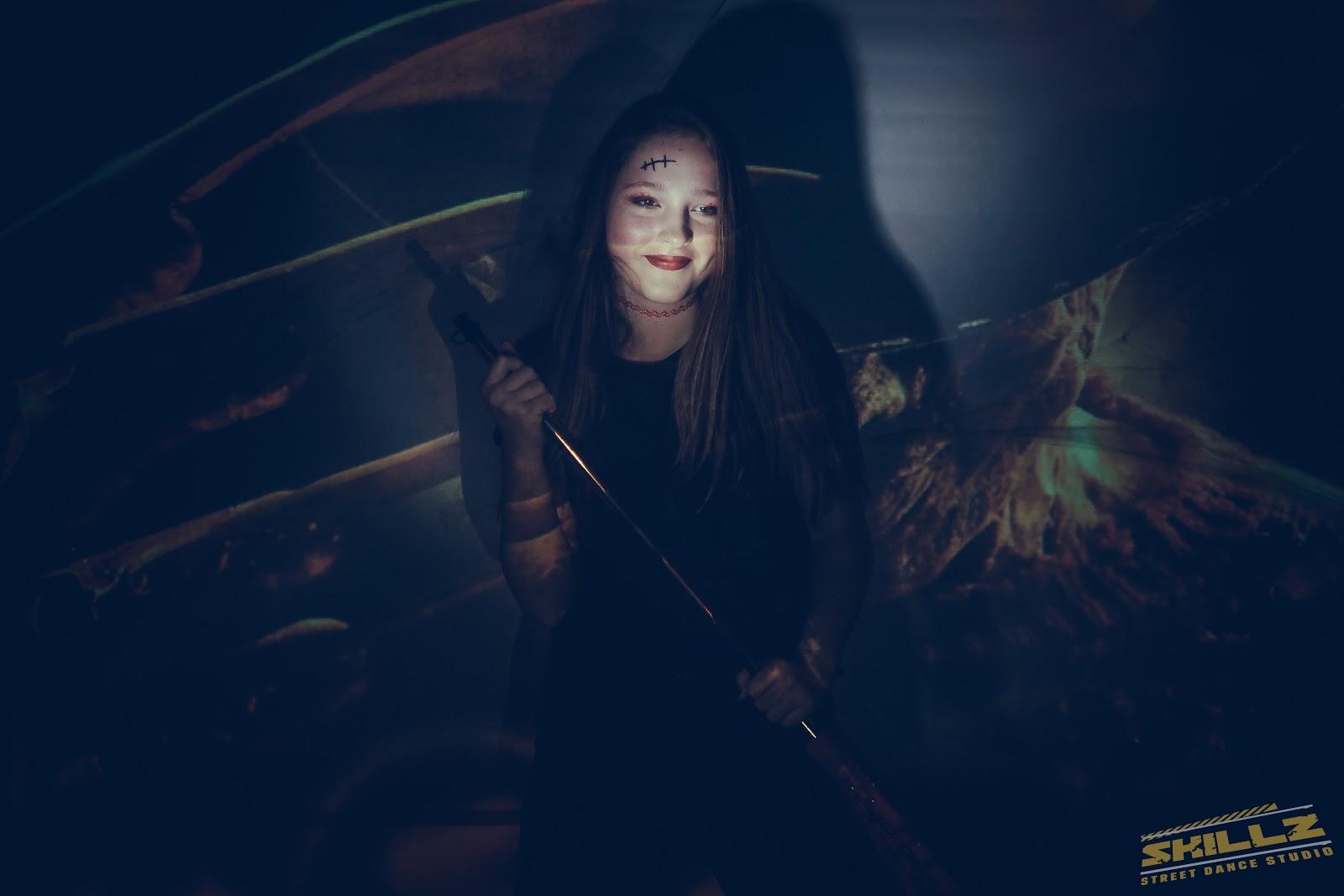 Naujikų krikštynos @SKILLZ (Halloween tema) - PANA1698.jpg