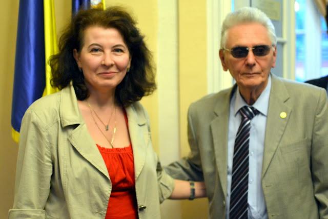 Seminar Rezistenta si Marturisire (2014.06.03, PNTCD) 321
