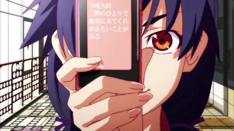 Monogatari Series: Second Season - 03 - monogatari_s2_03_15.jpg