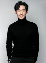 Liu Haowen  Actor