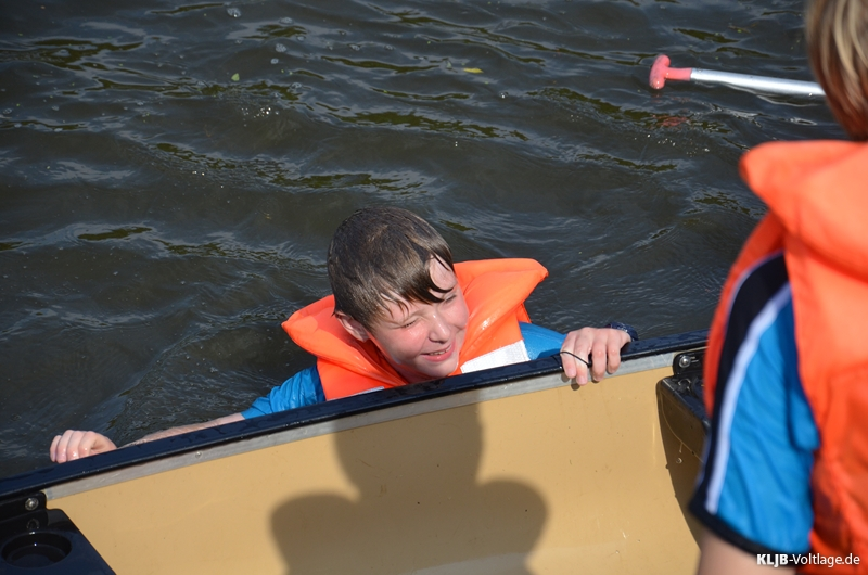 Ferienspaßaktion 2011 - kl-Ferienspass Landjugend 2011 076.JPG