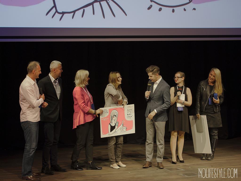 Blog Forum Gdańsk 2015 (50).png