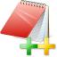 Developer ดาวน์โหลด Editplus 4.10 (32/64 bit) โปรแกรมแก้ไขเขียนโค้ดภาษาคอมฯ