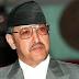 Thirty years of King Birendra's reign