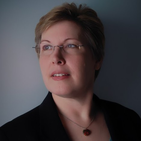 Virginia Adamson