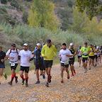II-Trail-15-30K-Montanejos-Campuebla-004.JPG