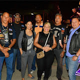Cascabel Ride @ The Ranch 17 March 2015 - Image_12.JPG