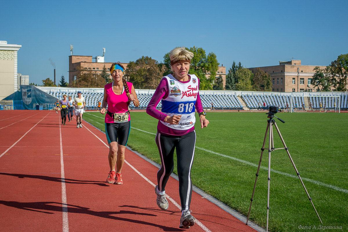 С Днём рождения поздравляем Галину Николаенко!!!