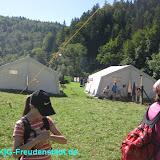 ZL2012Orientierungslauf - OL007-Teresa.JPG
