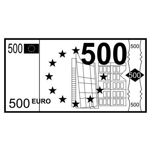 [euros+imprimir+blogcolorear+com++%2830%29%5B2%5D]
