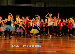 Han Balk Dance by Fernanda-0363.jpg
